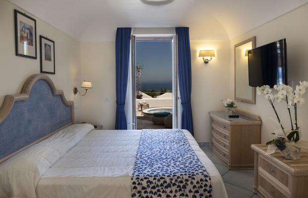 фото отеля Sorriso Termae & Resort изображение №13