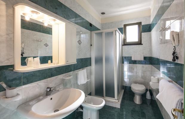 фото отеля Sorriso Termae & Resort изображение №5