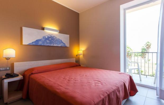 фотографии отеля Villa D'amato изображение №15