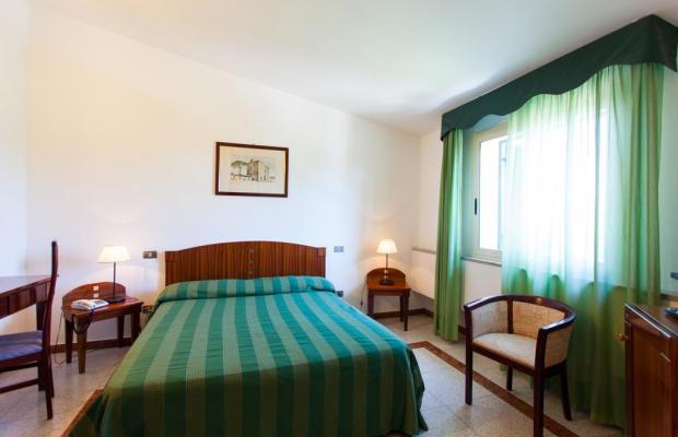 фотографии Villa D'amato изображение №4