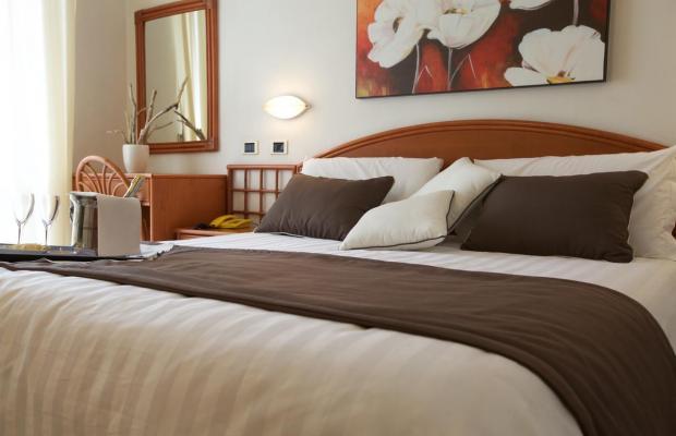 фото Il Delfino Hotel San Vincenzo изображение №18