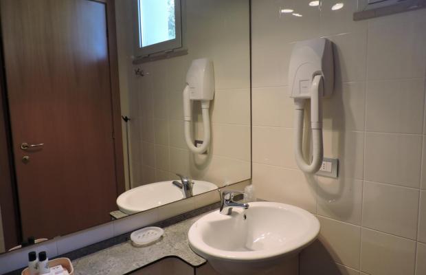 фото отеля Il Pino Hotel San Vincenzo изображение №9