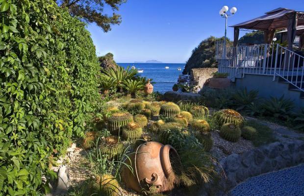 фотографии отеля Delfini Strand Hotel Terme изображение №55