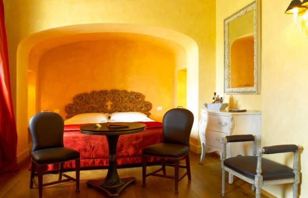 фотографии отеля L'Andana Tenuta La Badiola изображение №27