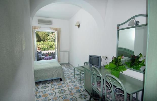 фотографии отеля Terme Colella изображение №19