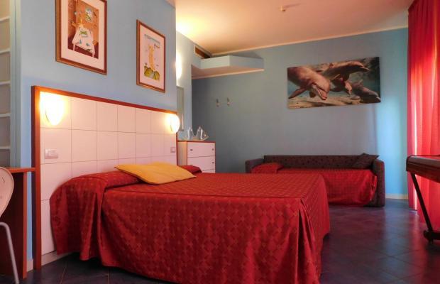 фото отеля Oceano изображение №21