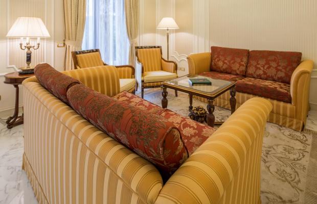 фотографии отеля Atahotels Petriolo Spa Resort изображение №31