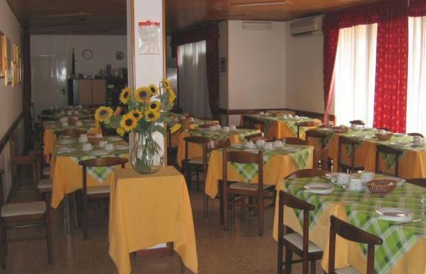фото отеля Hotel Firenze изображение №5