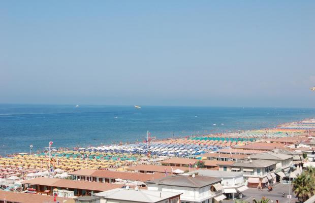 фото отеля President Hotel Viareggio изображение №33