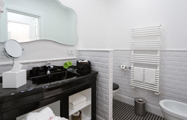 фото отеля President Hotel Viareggio изображение №13