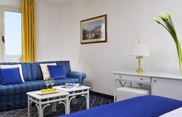 фотографии President Hotel Viareggio изображение №4