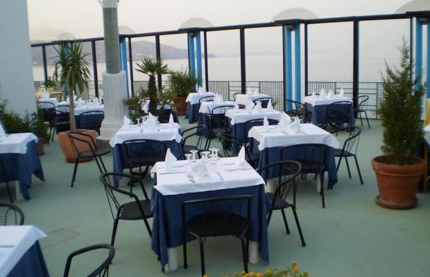 фотографии отеля San Domenico изображение №19