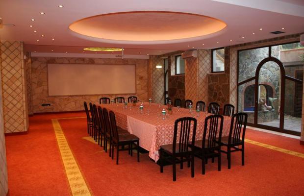 фото отеля Hotel d'Orange d'Alcantara изображение №5