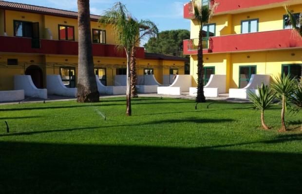 фотографии Sibari Residence Club изображение №28