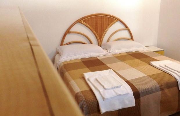 фотографии отеля Sibari Residence Club изображение №15