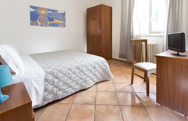 фотографии отеля Residence Del Sole (ex. Carducci) изображение №39