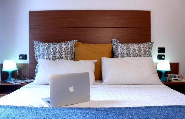 фото отеля Residence Del Sole (ex. Carducci) изображение №21