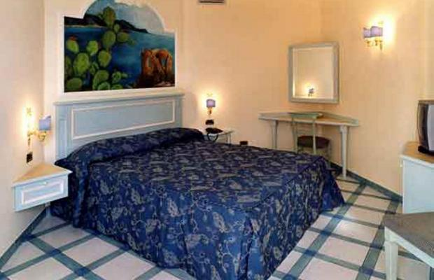 фото Garibaldi Hotel изображение №18