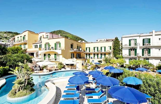 фото отеля Terme Royal изображение №1