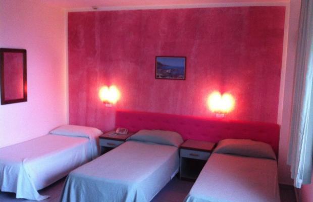 фото отеля Bellevue del Golfo изображение №21