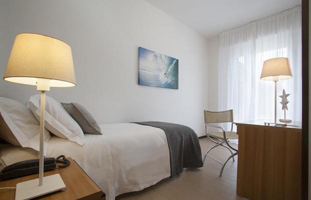 фотографии отеля Galassia изображение №19