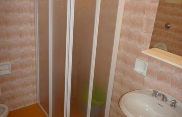 фотографии отеля Condominio Elle изображение №15