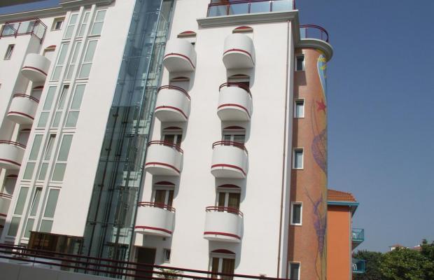 фото отеля Coppe изображение №25