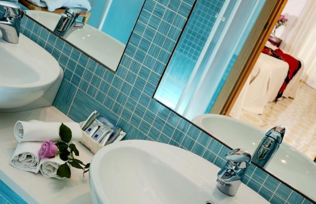 фотографии Hotel Ulisse изображение №28