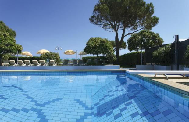 фото отеля Croce Di Malta изображение №5