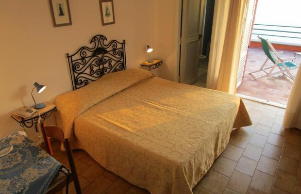 фото отеля Villa Al Mare изображение №17