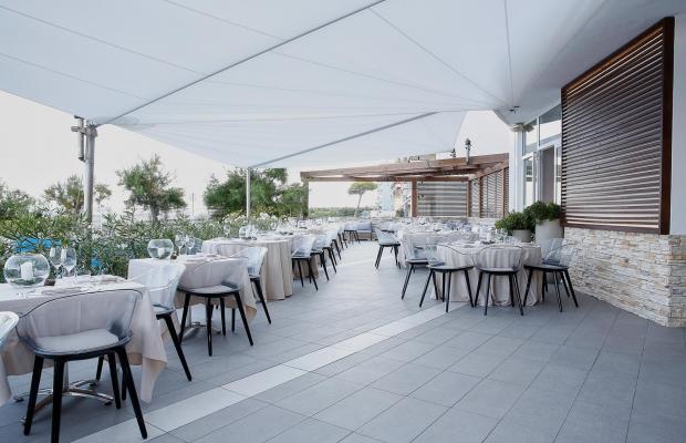 фотографии Hotel Delle Nazioni изображение №28