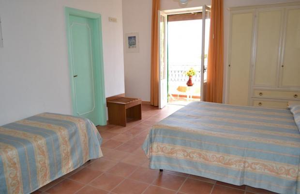 фото Hotel Villa Bina изображение №2