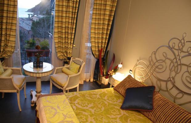 фотографии отеля Locanda A Ca Du Gigante изображение №7