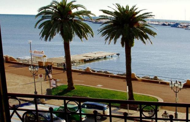 фото отеля Miramare Rapallo изображение №9