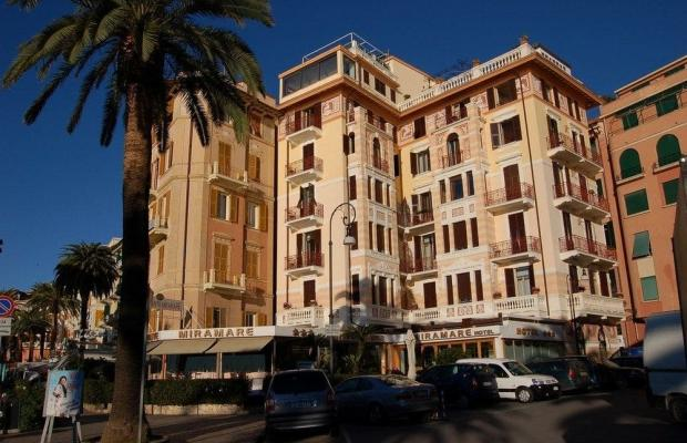 фото Miramare Rapallo изображение №2