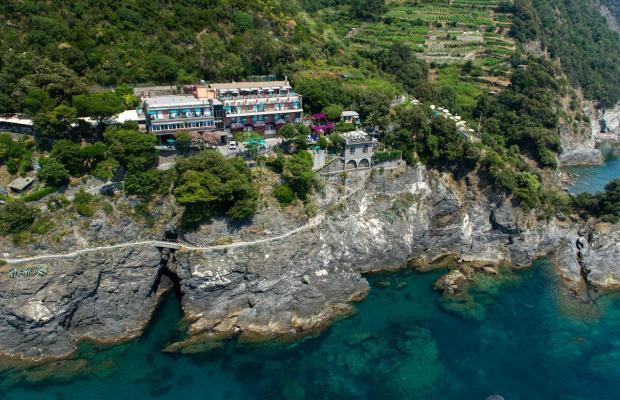 фотографии отеля Porto Roca изображение №3