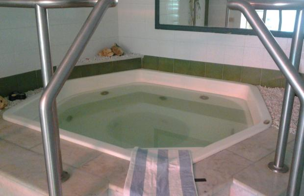 фото отеля Portofino Kulm изображение №13
