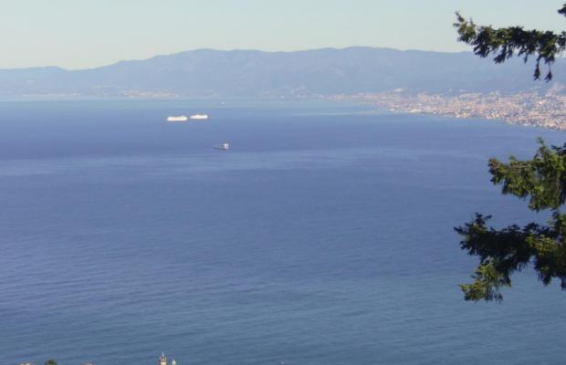 фото Portofino Kulm изображение №2