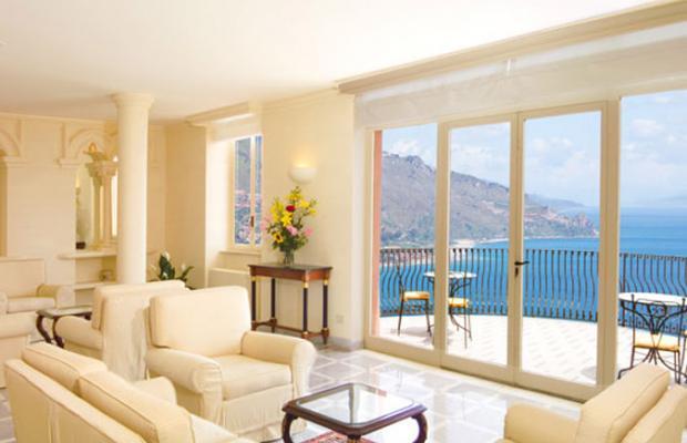 фото Grand Hotel Miramare изображение №18