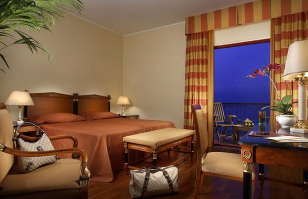 фото Grand Hotel Miramare изображение №14