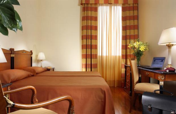 фото отеля Grand Hotel Miramare изображение №13