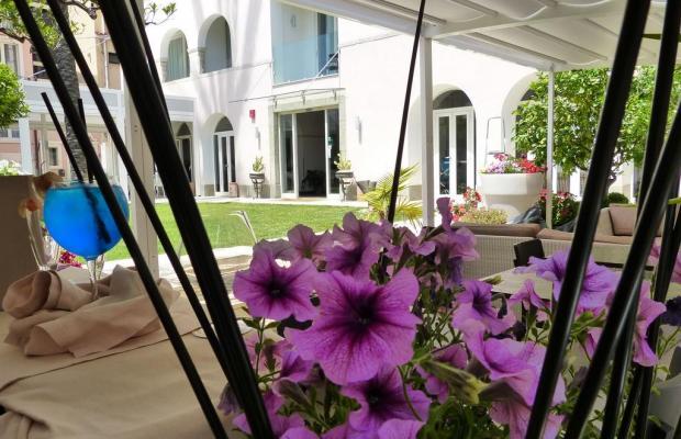 фото отеля Il Piccolo Giardino изображение №5