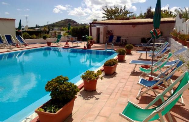 фото отеля Bellavista изображение №1