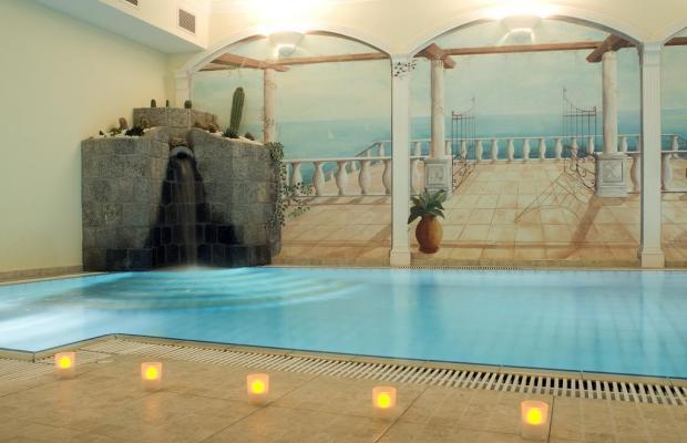 фотографии отеля Casa Di Meglio изображение №15
