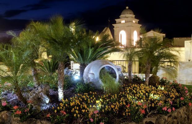 фото отеля Casa Di Meglio изображение №9