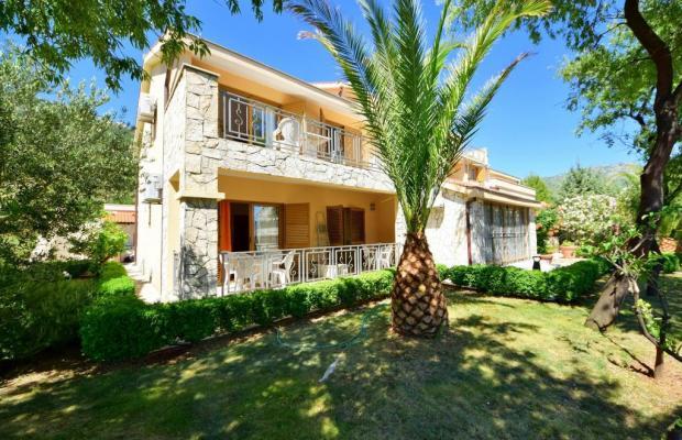 фото Villa Meridiana изображение №2