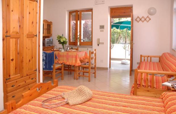 фото отеля Villa Tina изображение №13