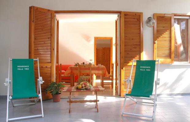 фотографии Villa Tina изображение №8