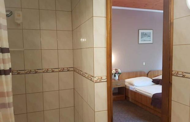 фото отеля Plitvicka Vila изображение №21