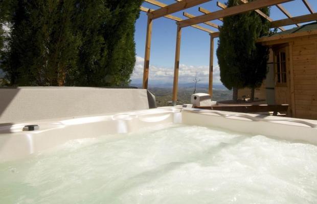 фото отеля Cerro de Hijar изображение №9